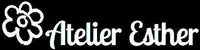 Atelier Esther